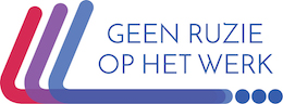geenruzieophetwerk.nl