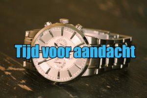 10-minutengesprek - www.geenruzieophetwerk.nl (3)